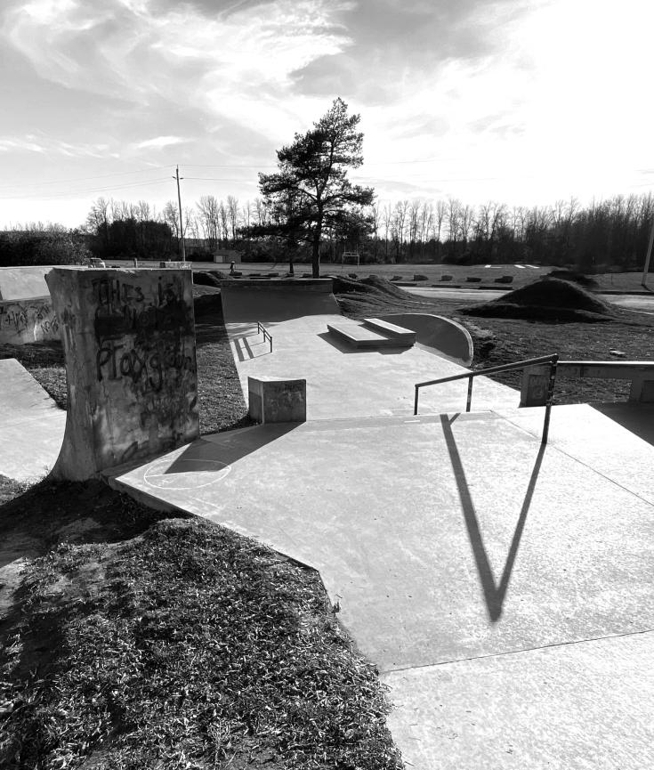 kemptville skatepark